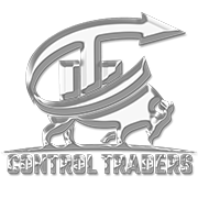 Control Traders